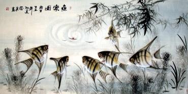 Qin Feng Ying