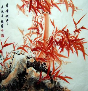 Zhao Qiao Fa Chinese Painting 2334003
