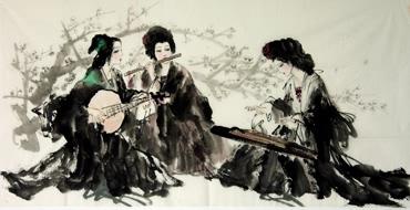 Wang Yin Sheng