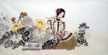 Chen Guo Xing