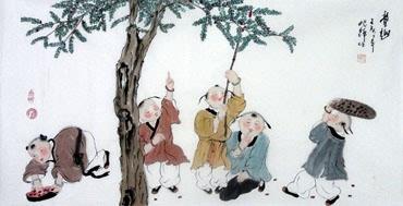 Zhang Xu Hui