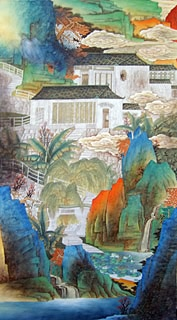 Li Yun Hui