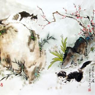 Xia Shu Sheng