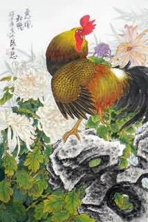 Zhang Da Bei
