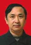 Kang Xing Bo