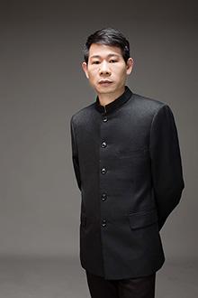 Liu Zhi Xian