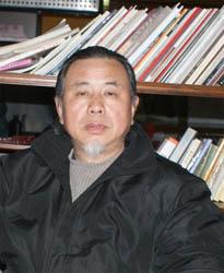 Tang Xin De