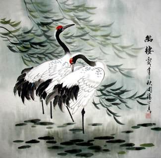Hu Kai Xi