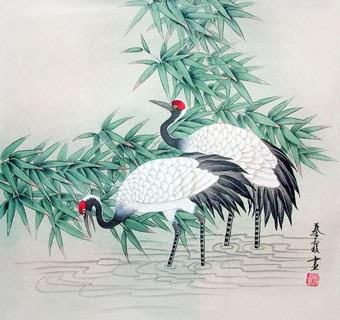 Qin Xia
