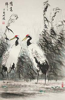 Lin Xiang