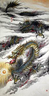 Chen Yuan Cheng