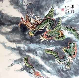 Deng Wei Wei