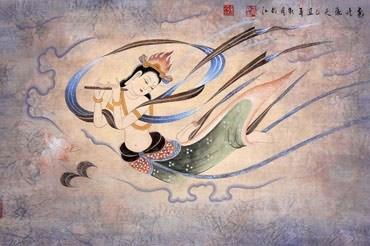 Wu Xiang