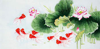 Lin Jing