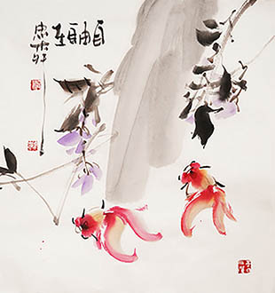 Liao Zhong Liu