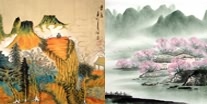 Chinese Painting Knowledge