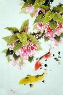 Zhou Xing Chen