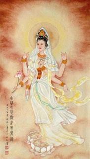 Wang Shan Ying