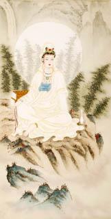 Jing Si