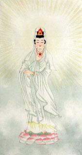 Li Lu