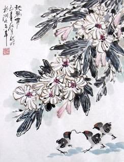 Fu Ming