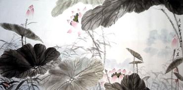 Li Zheng Shu