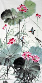 Zhao Qiao Xiu