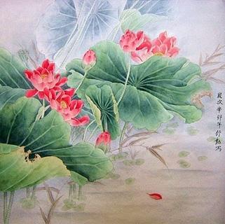 Shu Qin