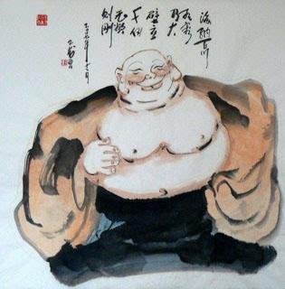 Deng Er Long