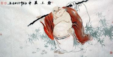 Li Ri Fu