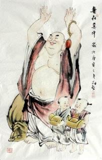 Zou Mao Yong