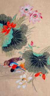 Liu Lan Ting