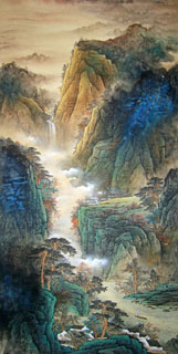 Li Xiao Yue