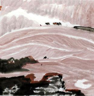Pan Liang