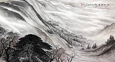 Chen Bing Kui