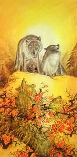 Lv Zhi Fu