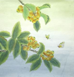 Qin Shao Ping