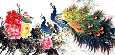 Jiang Yan Mei