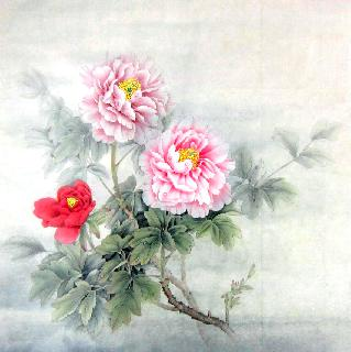 Huang De
