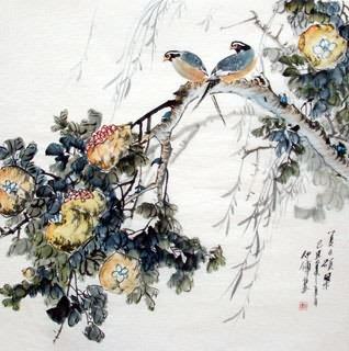 Wei Zhong Chuan