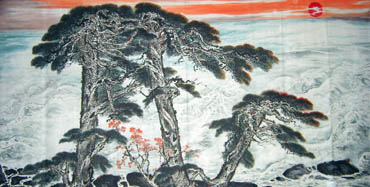 Li Yong Quan