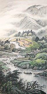 Yang Bao Long