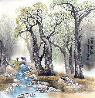 Guang Jun