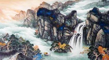 Zhou Guo Guang